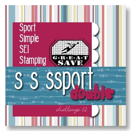 11sssport-double