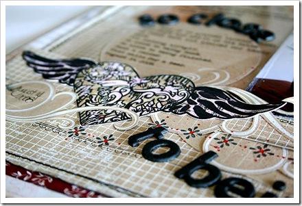 1208-Journaling-spnic-H-cu