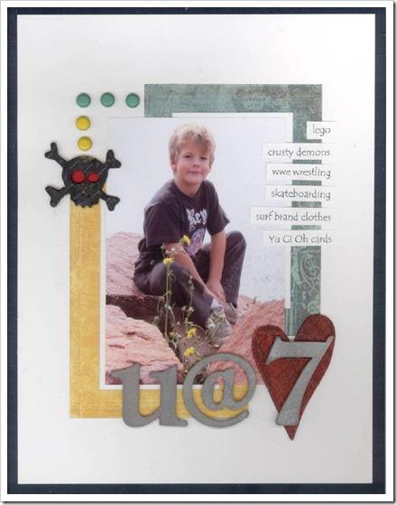1128-caz-1