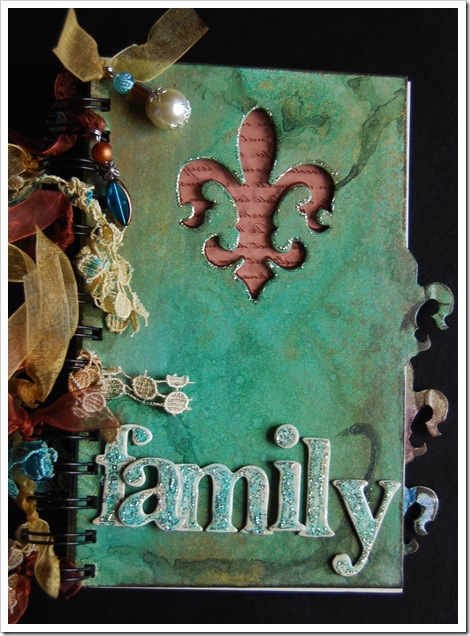 family_album_whole
