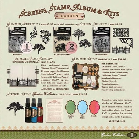 2009 catalog-19 copy