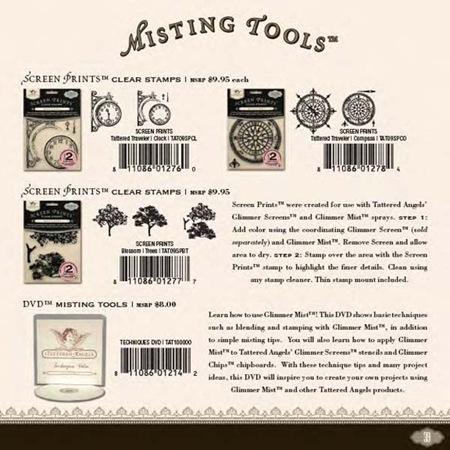 2009 catalog-20 copy
