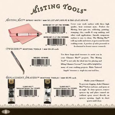 2009 catalog-20