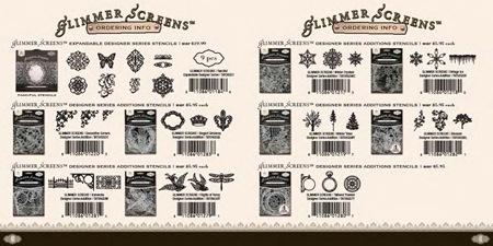 2009 catalog-21