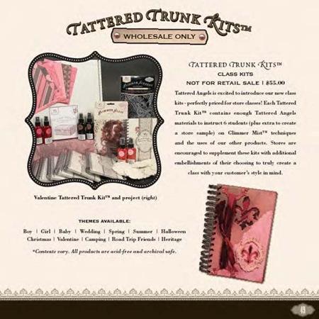 2009 catalog-25 copy