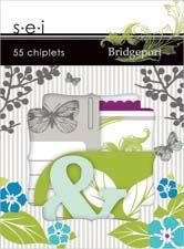 bridgeport-19