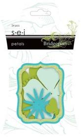 bridgeport-26