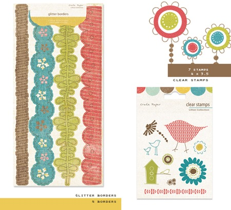 border_and_stamp_preview_page_1_