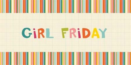 girl_friday-1