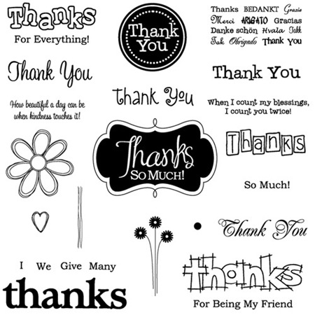 Thanks-for-Everything