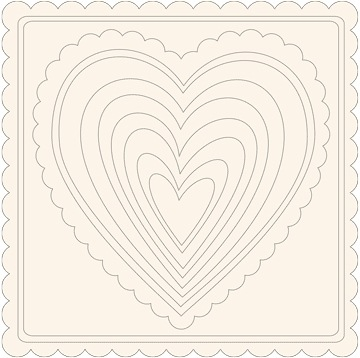 TechTiles-FUNdamental-Heart