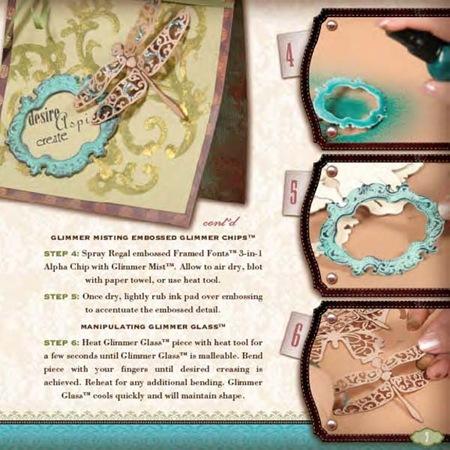 2009 catalog-04 copy