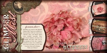 2009 catalog-05