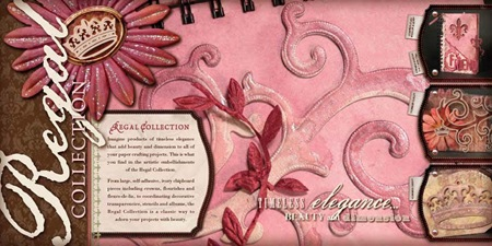 2009 catalog-08