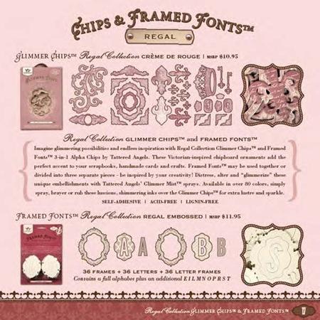 2009 catalog-09 copy