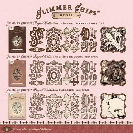 2009 catalog-09