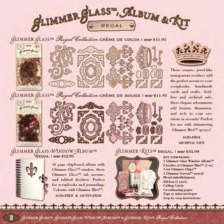 2009 catalog-10