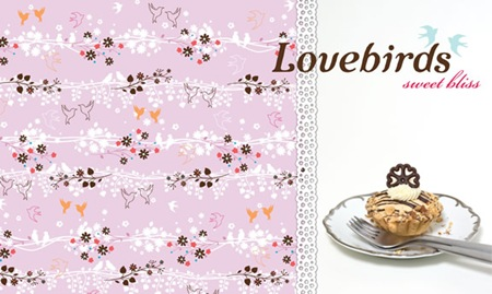 lovebirdsthemeboard_303513