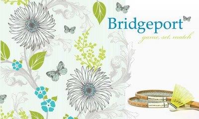 option_bridge
