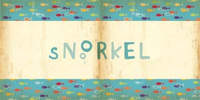 snorkel-1