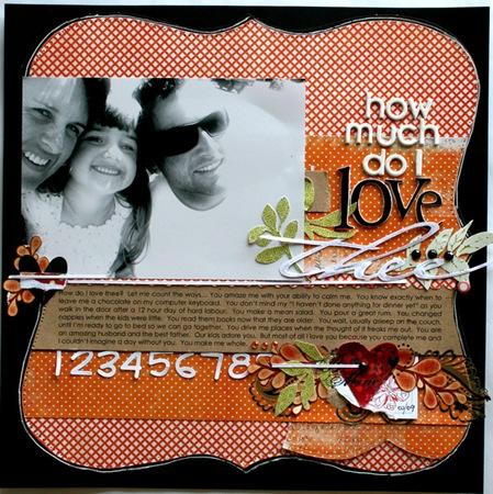 0211-nic-H-1-reasons