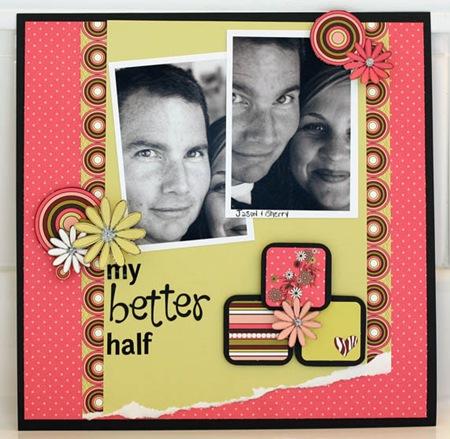 My_Better_Half