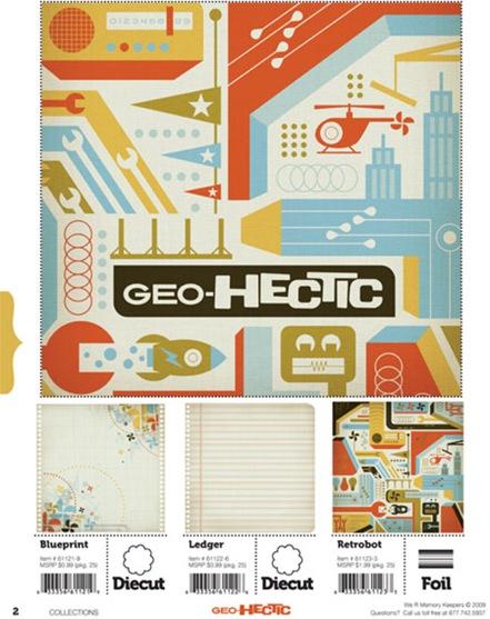wer Geo-Hectic-1