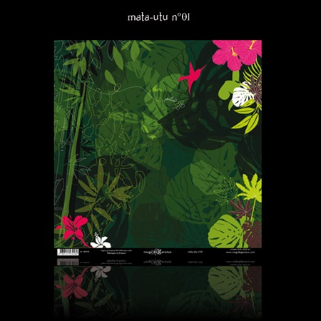 pop-MTU01