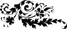 Rococo-Stamp--Thumbnail
