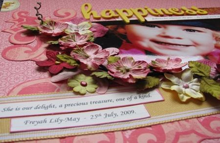 happiness Layout (2)