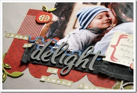 DQ-Delight-detail
