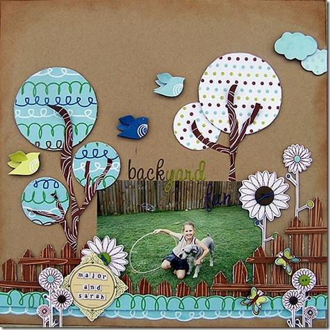 0720-Carole-Luxe-01