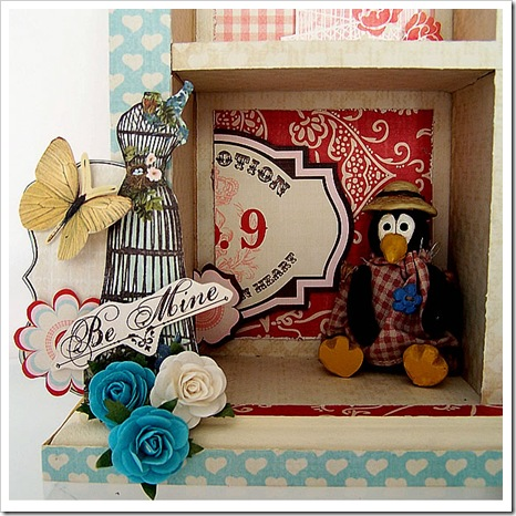 0920-CaroleDecor-04