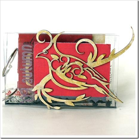 minialbum-mel-01