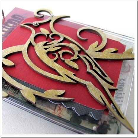 minialbum-mel-02