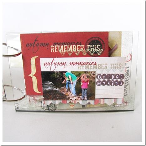 minialbum-mel-05