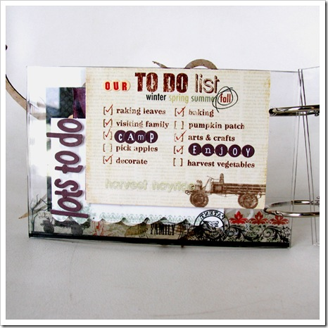 minialbum-mel-06