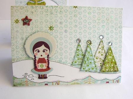 BG-Cards-Kathie-Link-CU3