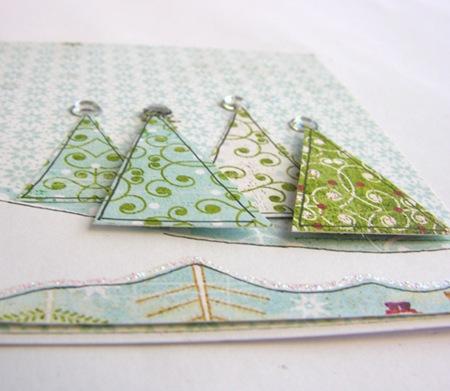 BG-Cards-Kathie-Link-CU4