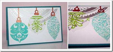 Christmas - Card3 - Caz