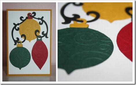Christmas - Card4 - Caz