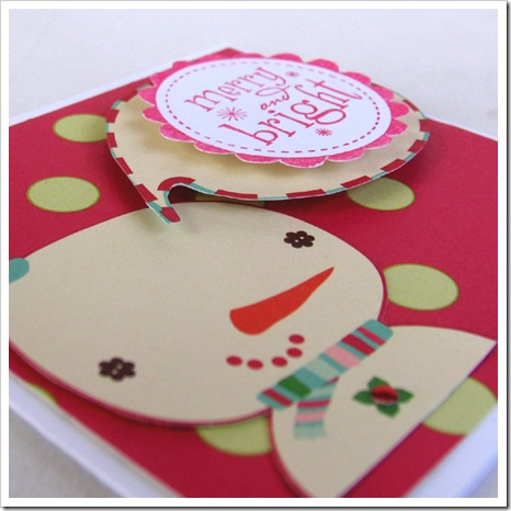 cards-mel4