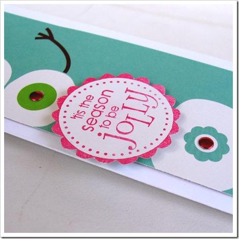 cards-mel6