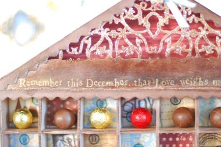 advent-house-6