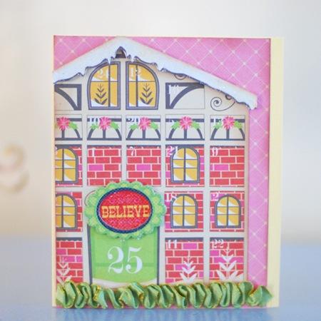 suz-cards3