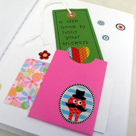pf stickers-mel-03