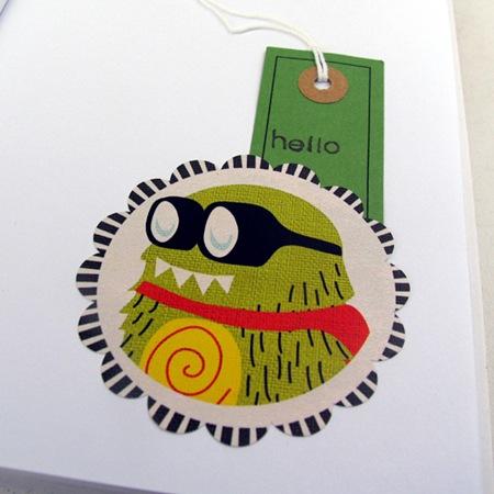 pf stickers-mel-05