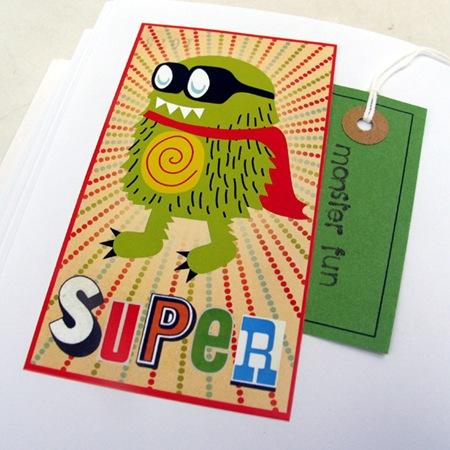 pf stickers-mel-08