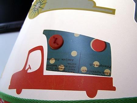 pf stickers carole3