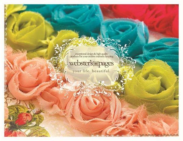 WebstersPages_Spring2010-1